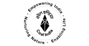 Northern Coal Fields Limited