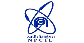 Nuclear Power Corporation