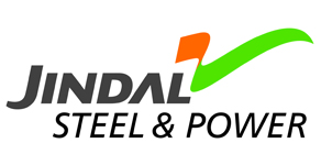 Jindal Steels